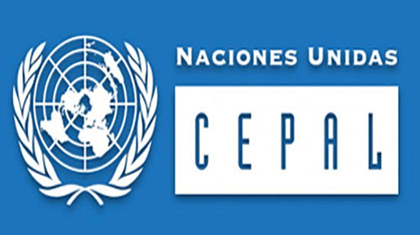 Participará Cuba en reunión del Comité Plenario de la Cepal