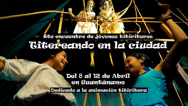 Cartel Web 2