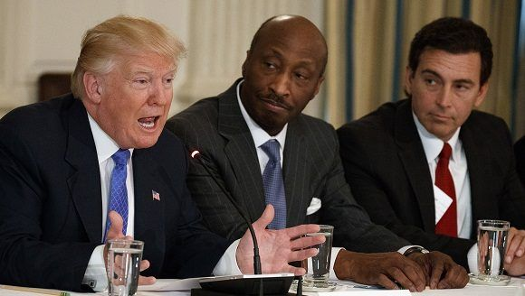 1trump merck ceo garc 580x328