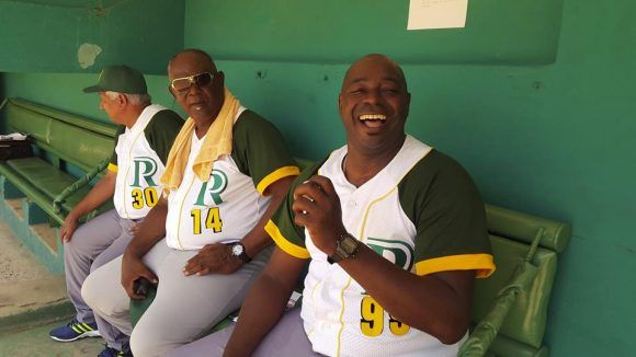 Cuban Baseball: Ciego de Ávila, Las Tunas and Pinar del Rio remain unbeaten