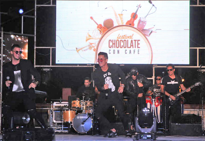 gala inauguracion chocolate cafe6