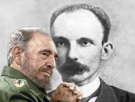 3 Fidel