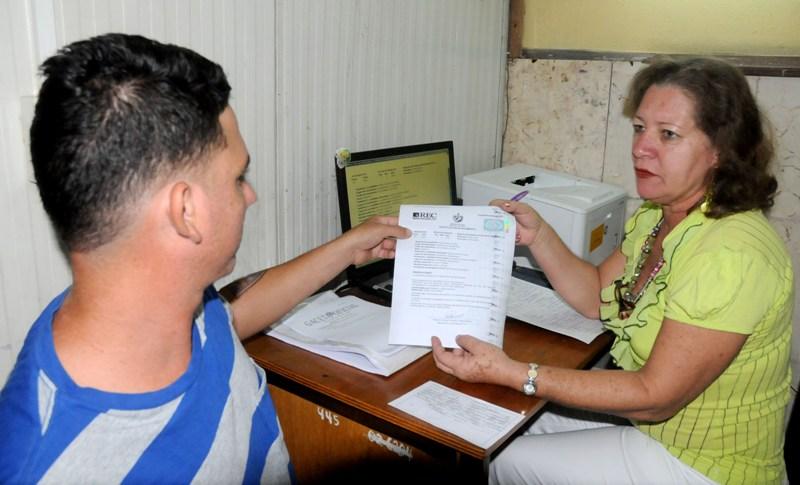 7registros civiles informatización Guantánamo 1