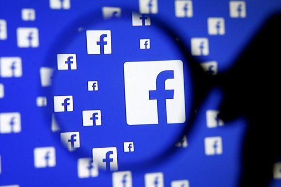 Denuncia colectiva en España contra Facebook por uso de datos personales