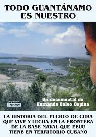 cartel-documental
