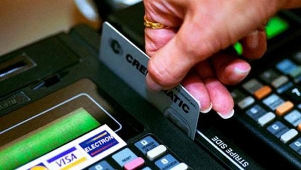 Bonificará banco cubano compras a través de tarjetas magnéticas