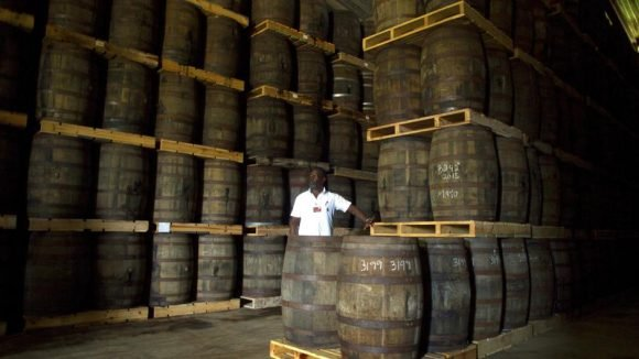 havana club distillery 580x326