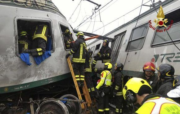 accidente tren milan2