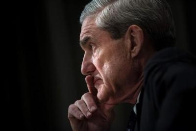 Trump pide que su ex abogado cumpla una pena de prisión
