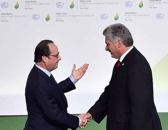 miguel-diaz-canel-hollande