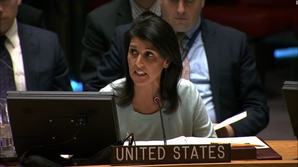 nikki haley 1 580x326