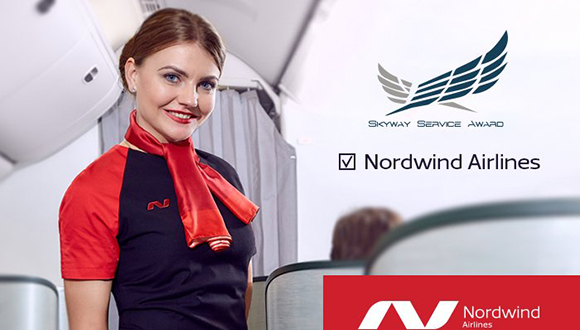 nordwin Airline