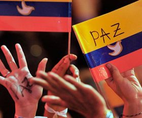 paz colombia-280x233