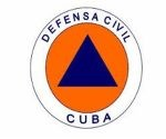 defensa civil cuba 150x125
