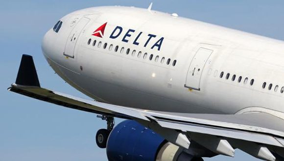 delta-airlines-580x328