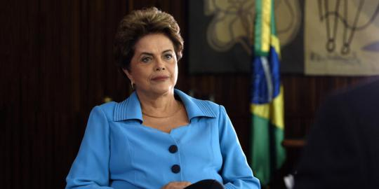 dilma-interview1-article-header