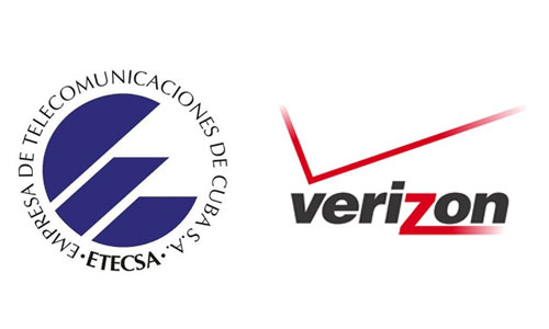 etecsa-verizon