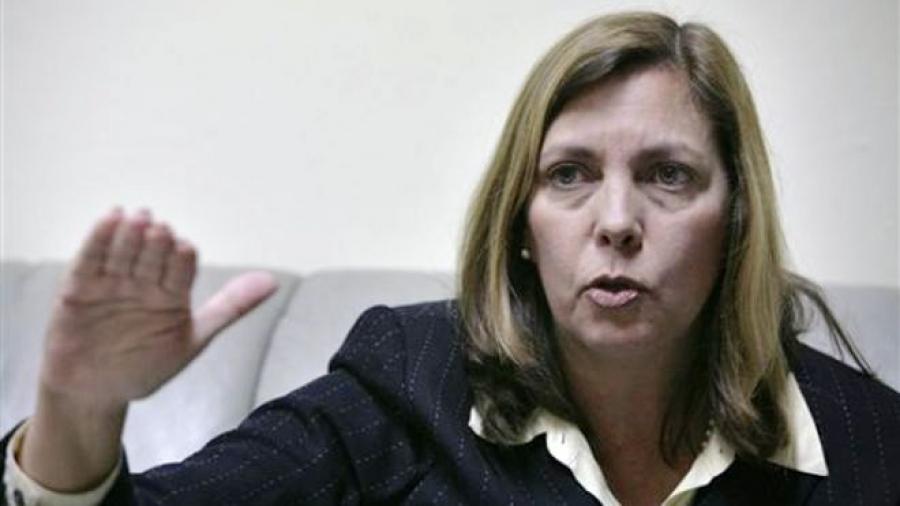 Régimen cubano protesta decisión de Canadá de reducir personal diplomático