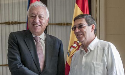 margallo-bruno