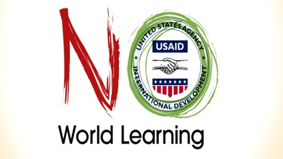 no-world-learning-1-1