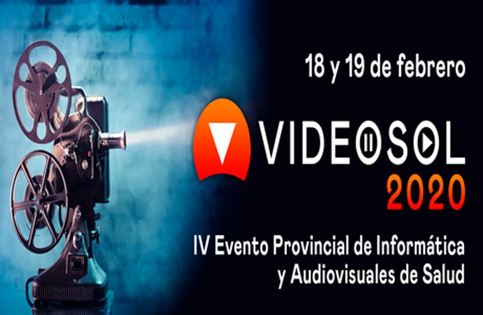videosol 2020 slide.jpg