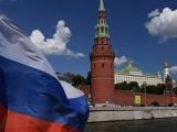 Rusia responderá de manera recíproca a nuevas sanciones de Estados Unidos