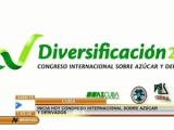 Presentan en Cuba programa de bioeléctricas en foro mundial