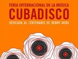 Comienza la fiesta de la industria musical Cubadisco 2019
