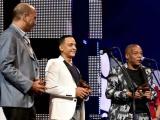 De Revé a Van Van y Saxofonos life sessions, grandes premios Cubadisco