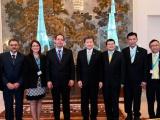 Cuba ratifica compromiso de cobertura sanitaria para todos en Asamblea Mundial de la Salud
