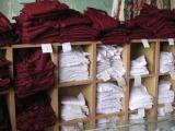 Anuncian la venta de uniformes escolares para los meses de julio y agosto