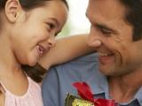 Ser padre no es una función, es una capacidad creadora