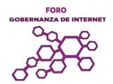 Expertos cubanos dialogan sobre gobernanza en Internet