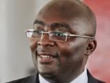Vicepresidente de Ghana cumplirá con actividades oficiales en Cuba