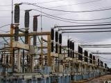 Apagones imprevistos debido a mantenimientos y averías en termoeléctricas