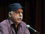 Roberto Chile gana el Premio Nacional de Periodismo José Martí