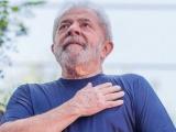 Envía Lula carta al pueblo cubano: «Tengan mucho orgullo de sus médicos»
