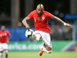 Copa América: todos los gigantes en