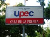 Cuba se alista para celebrar jornada nacional por el día de la prensa