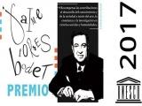 Casa de las Américas recibirá Premio Unesco-UNAM/Jaime Torres Bodet 2017