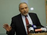 Ministro de Defensa de Israel renuncia en medio de la tensión en Gaza