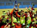 Play Off 2019: Las Tunas Campeón Nacional de la pelota cubana