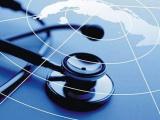 Declaración del MINSAP: Cuba no continuará participando en el Programa Más Médicos