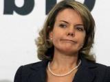 Por Bolsonaro, Brasil pierde acceso a la reconocida medicina cubana