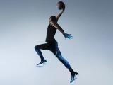 Futurista: Nike presenta unas zapatillas que se atan solas