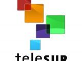 Celebra Telesur 12 años de su primera transmisión