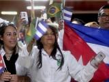 Cuba con 9,0 médicos por mil habitantes