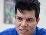 Instituto Latino de la Música defiende unidad cultural