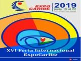 Comienza Feria Internacional ExpoCaribe