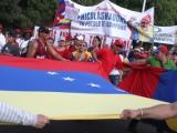 Cuba: Amigos de 32 países desfilarán en la Plaza el Primero de Mayo